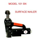 Powernail 101<br>Manual Surface Nailer<br>$229.99 - Free Shipping!