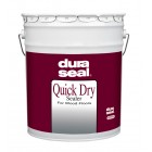 Duraseal Quick Dry Sealer